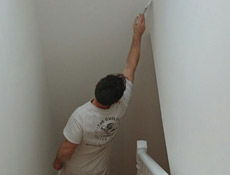 Painters and decorators Shepherds Bush W10 no 2